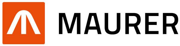 Partner Maurer SE